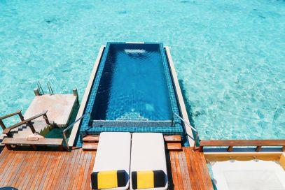 Angsana Velavaru - The Most Amazing In-Ocean Villa In The Maldives (9)
