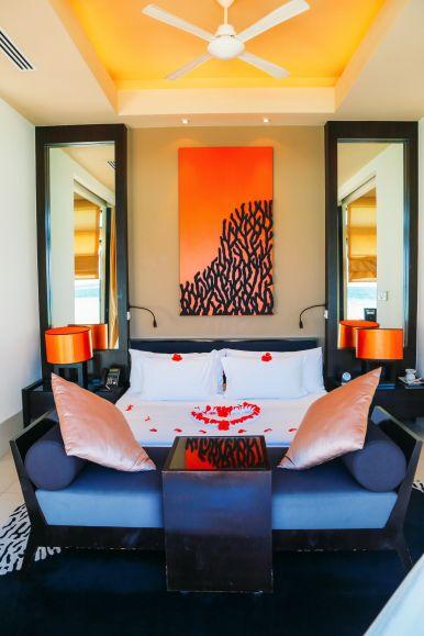 Angsana Velavaru - The Most Amazing In-Ocean Villa In The Maldives (15)
