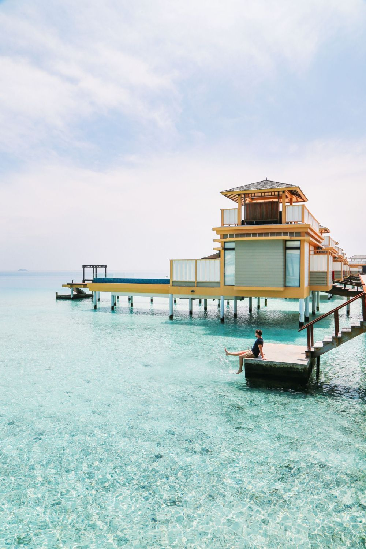 Reef Explorers... At the Angsana Velavaru Maldives (12)