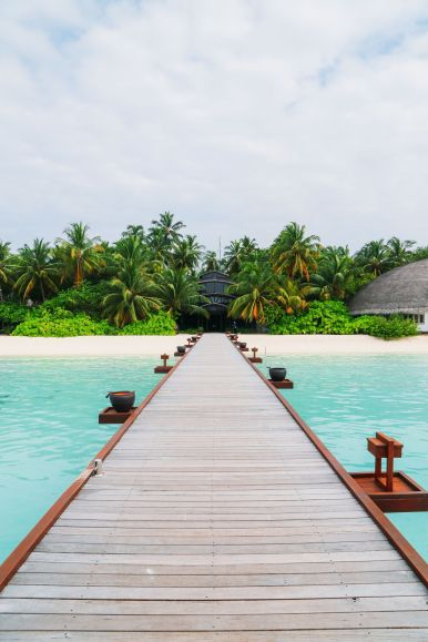 The View From Above... At The Angsana Velavaru Maldives (23)