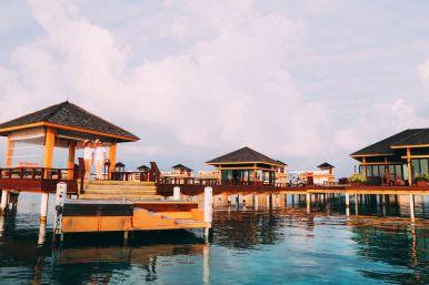 The View From Above... At The Angsana Velavaru Maldives (50)