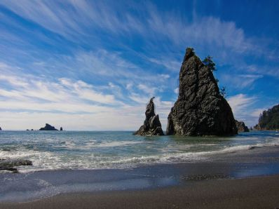 Best Hikes In Washington State (29)