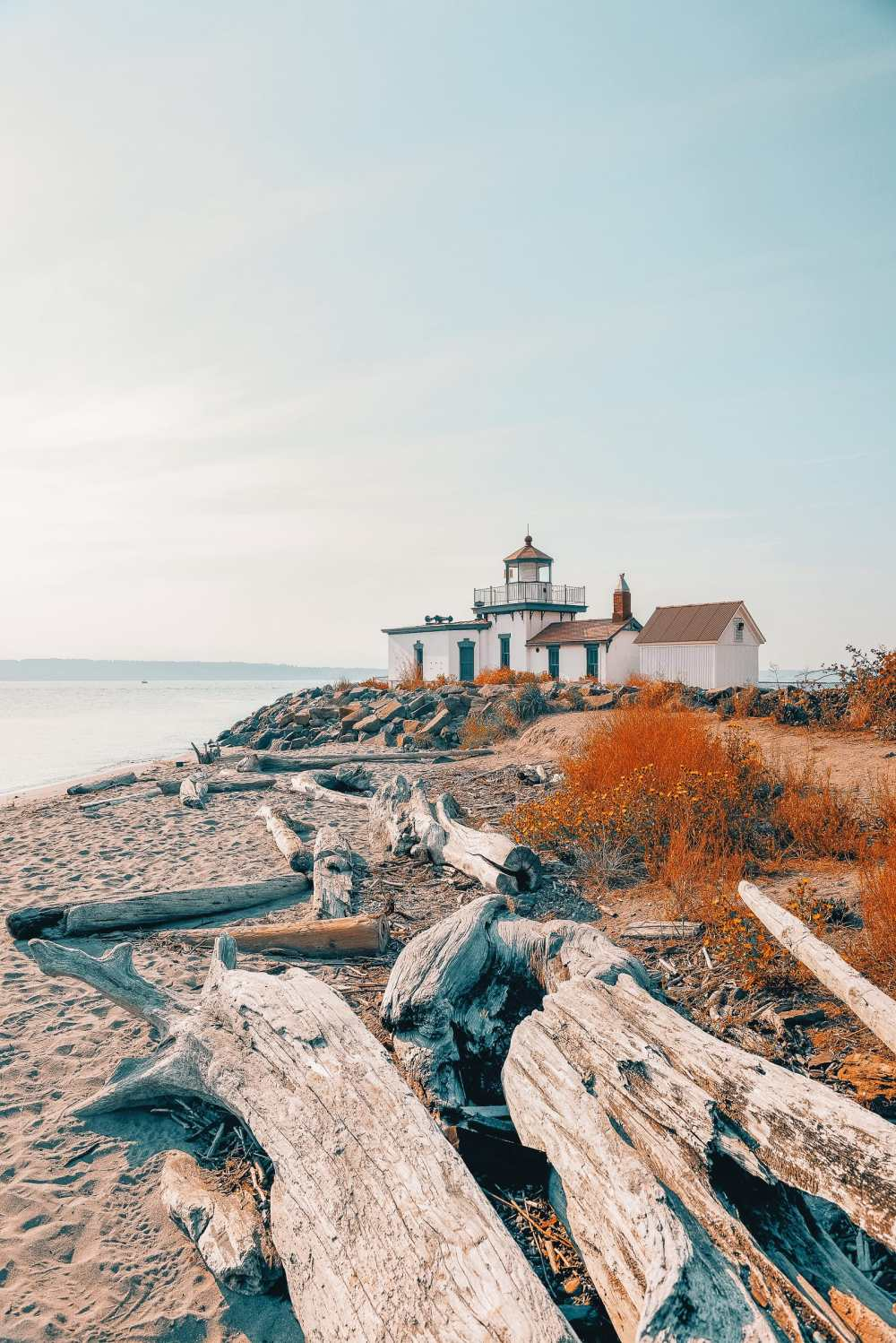 12 Best Things To Do In Seattle (7)