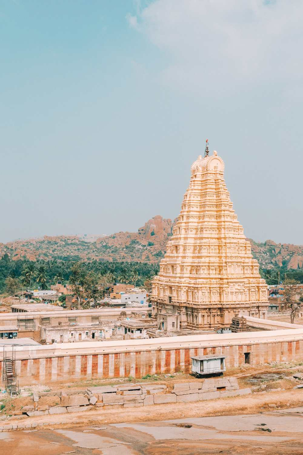10 Famous Temples In India To Visit (6)