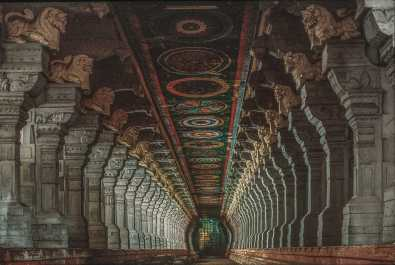 10 Famous Temples In India To Visit (11)