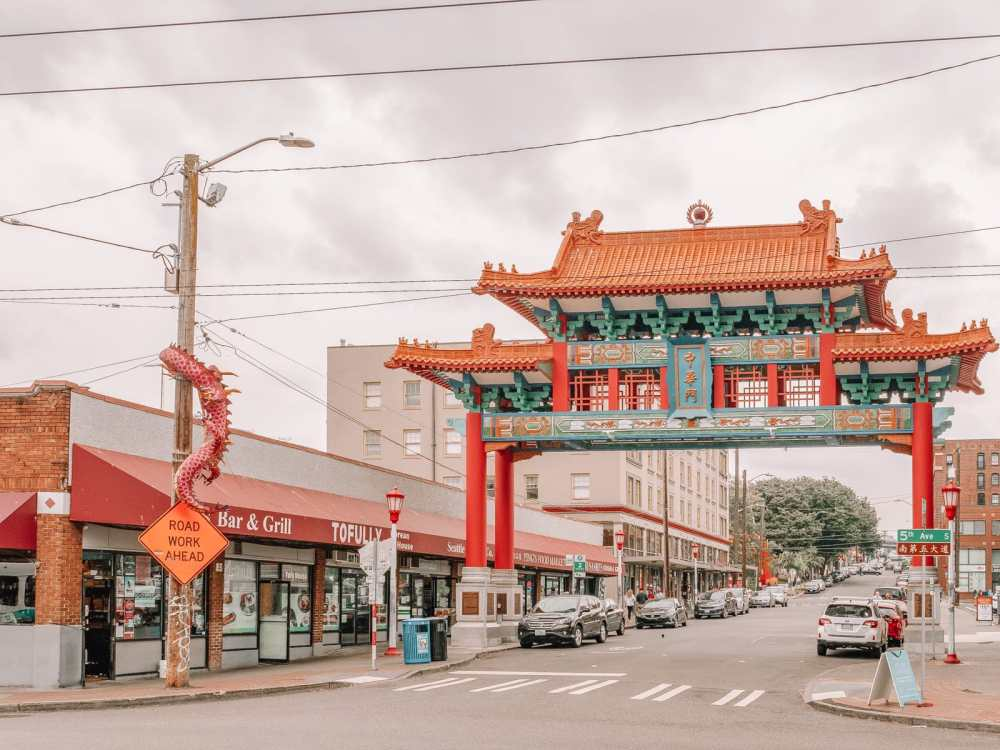 12 Best Things To Do In Seattle (19)
