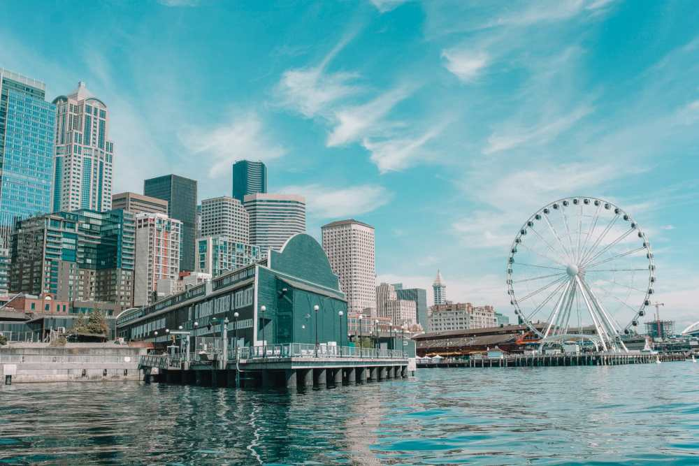 12 Best Things To Do In Seattle (12)