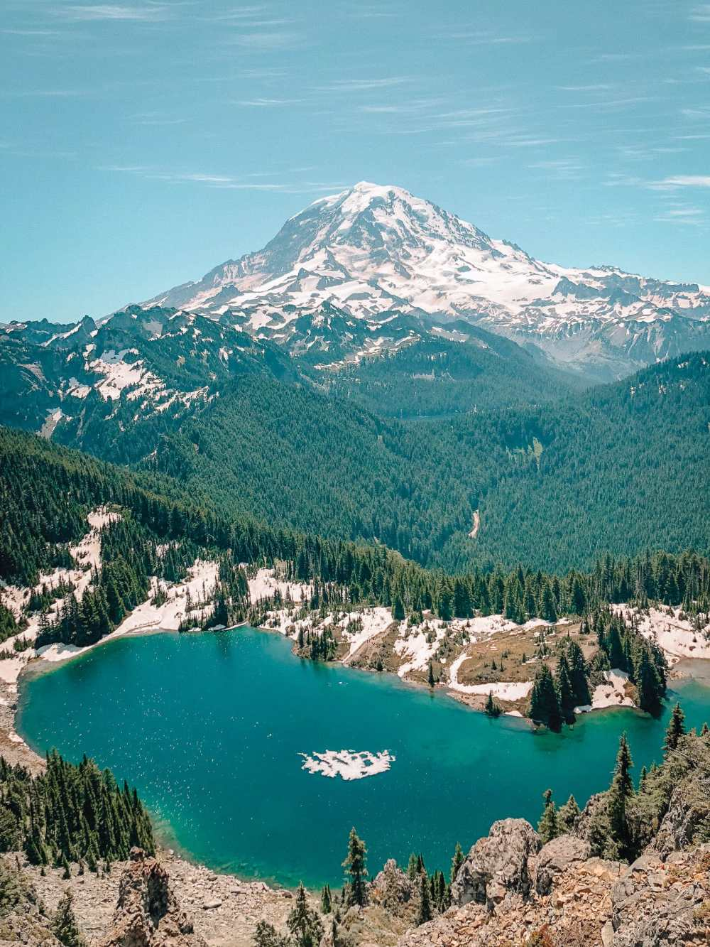 Best Hikes In Washington State (10)