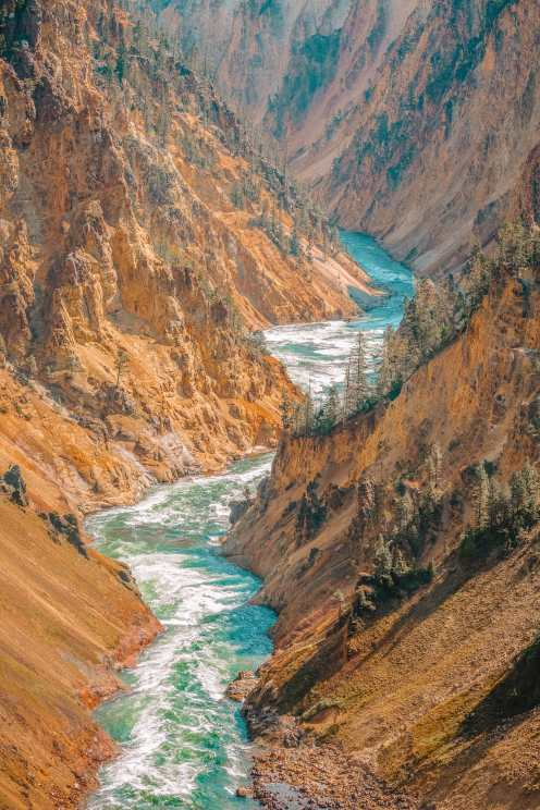 Best Things To Do In Yellowstone National Park (8)
