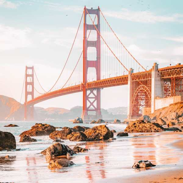 Things To Do In The USA (9)