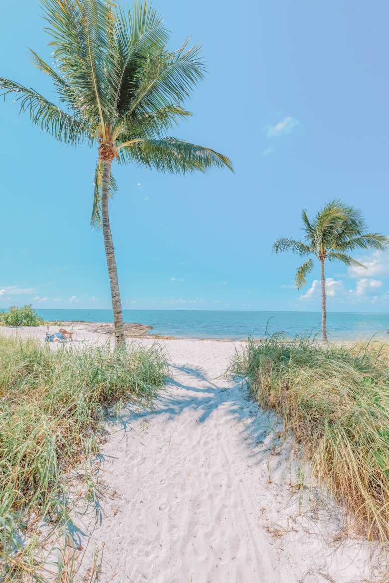 Best Places In Florida To Visit (19)