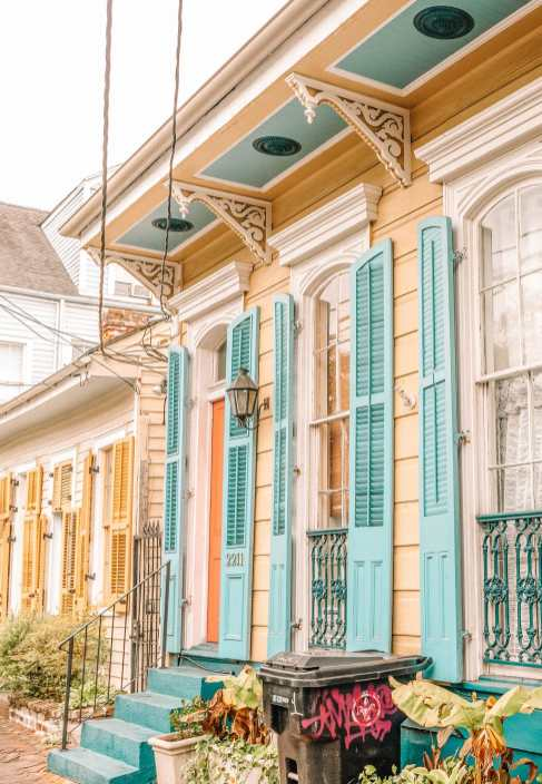 best things to do in New Orleans (11)