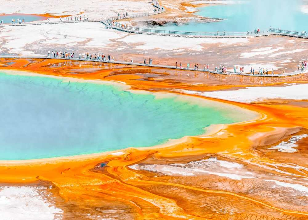 Best Things To Do In Yellowstone National Park (1)