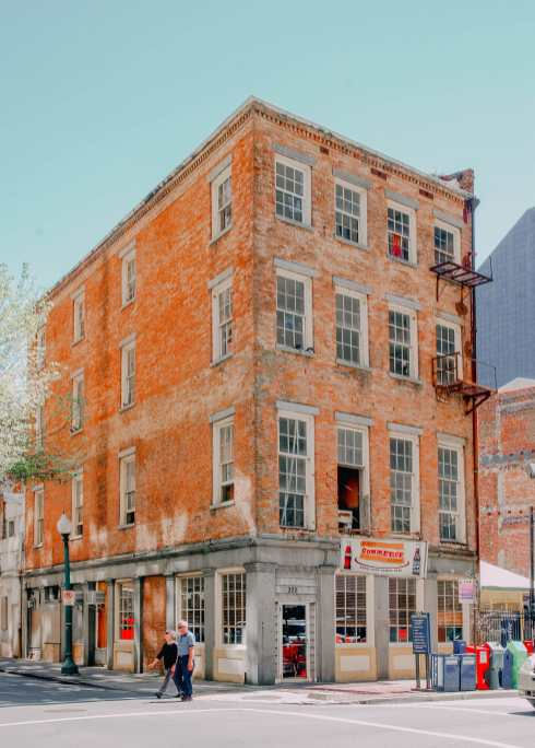 best things to do in New Orleans (10)