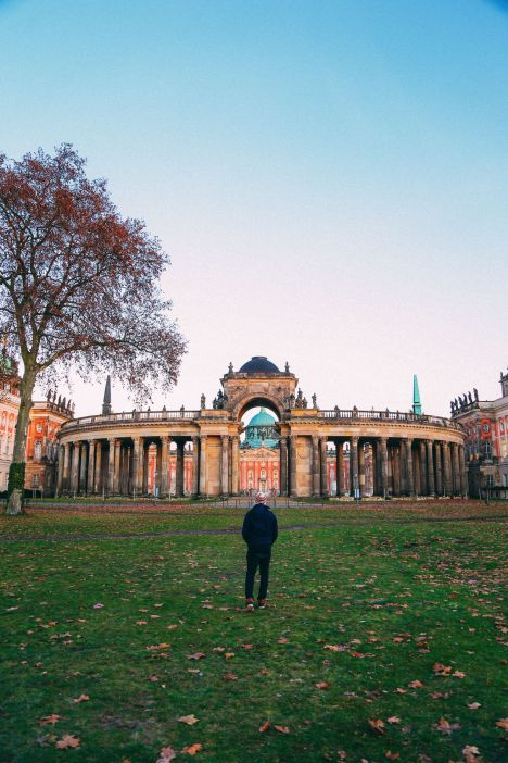 Come See The Most Beautiful Places In Berlin And Potsdam, Germany (4)