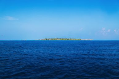 Sunshine and Island Hues... At Velassaru Maldives (5)