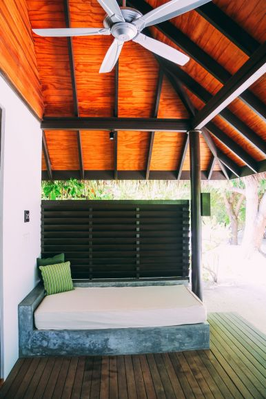 Sunshine and Island Hues... At Velassaru Maldives (15)