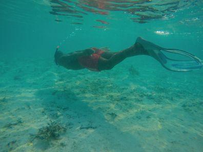 Beaches, Purple Sunsets And Island Hygge... At Velassaru Maldives (25)