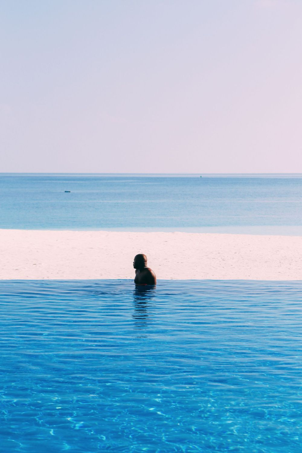 Beaches, Purple Sunsets And Island Hygge... At Velassaru Maldives (37)