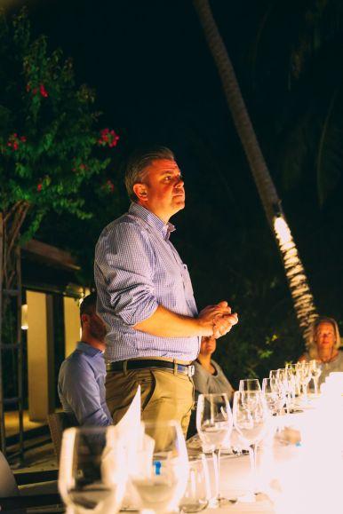 Beaches, Purple Sunsets And Island Hygge... At Velassaru Maldives (56)