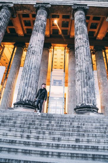 What To See In Berlin Germany (13)