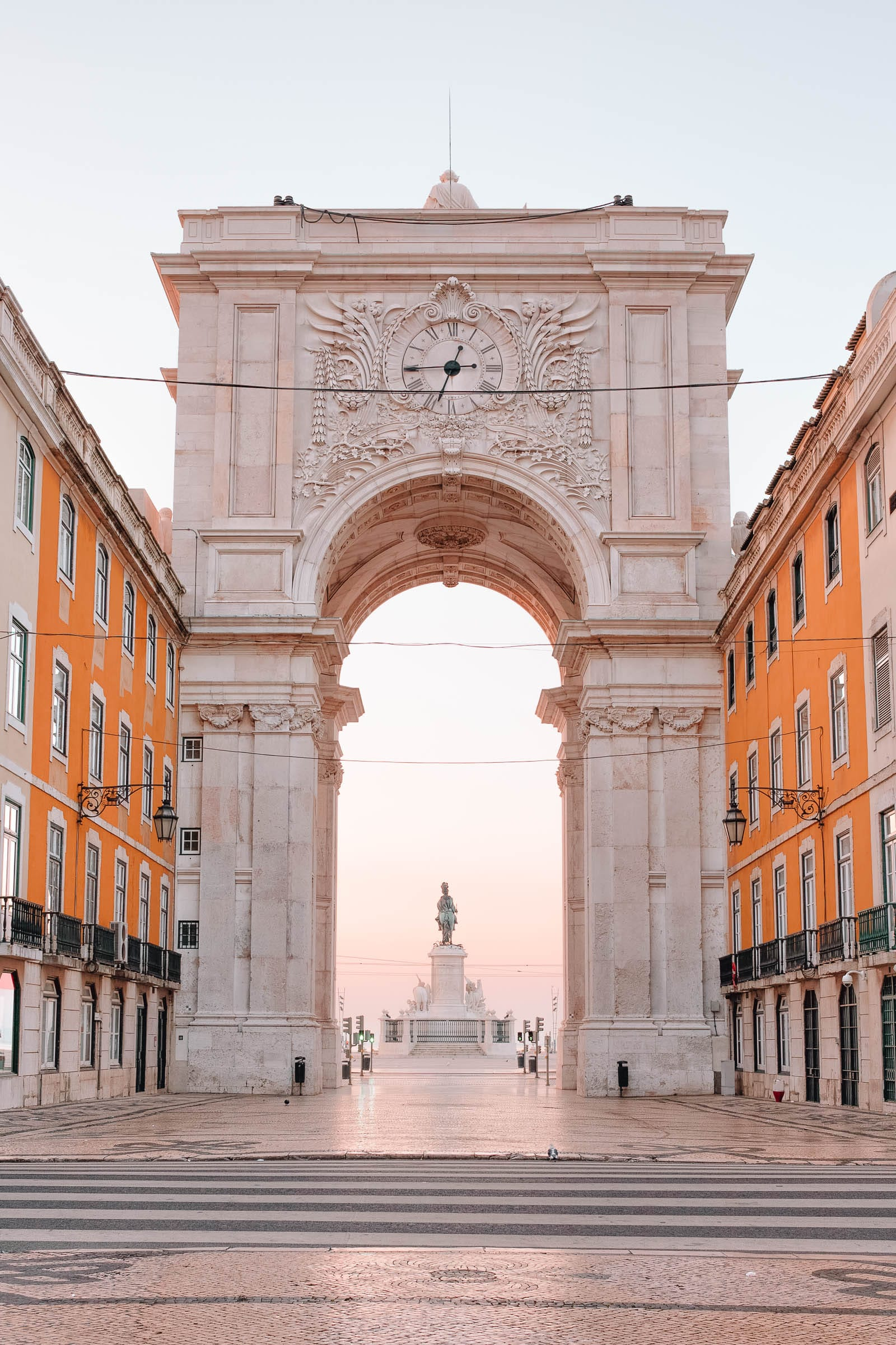 Best Things To Do In Lisbon (14)