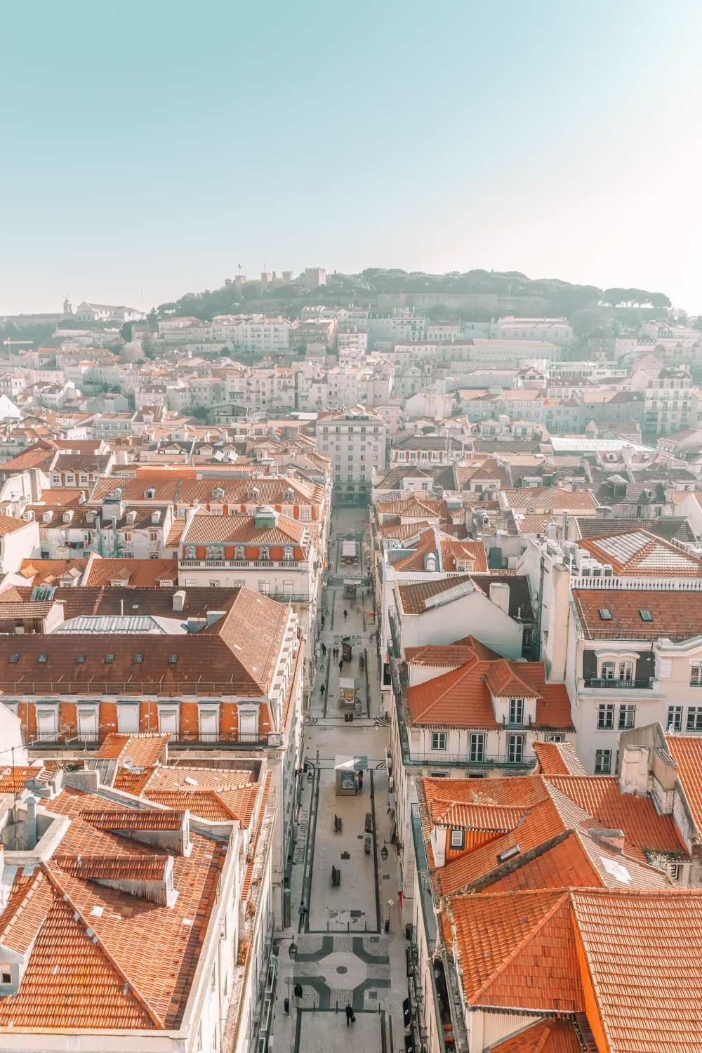 Best Things To Do In Lisbon (15)