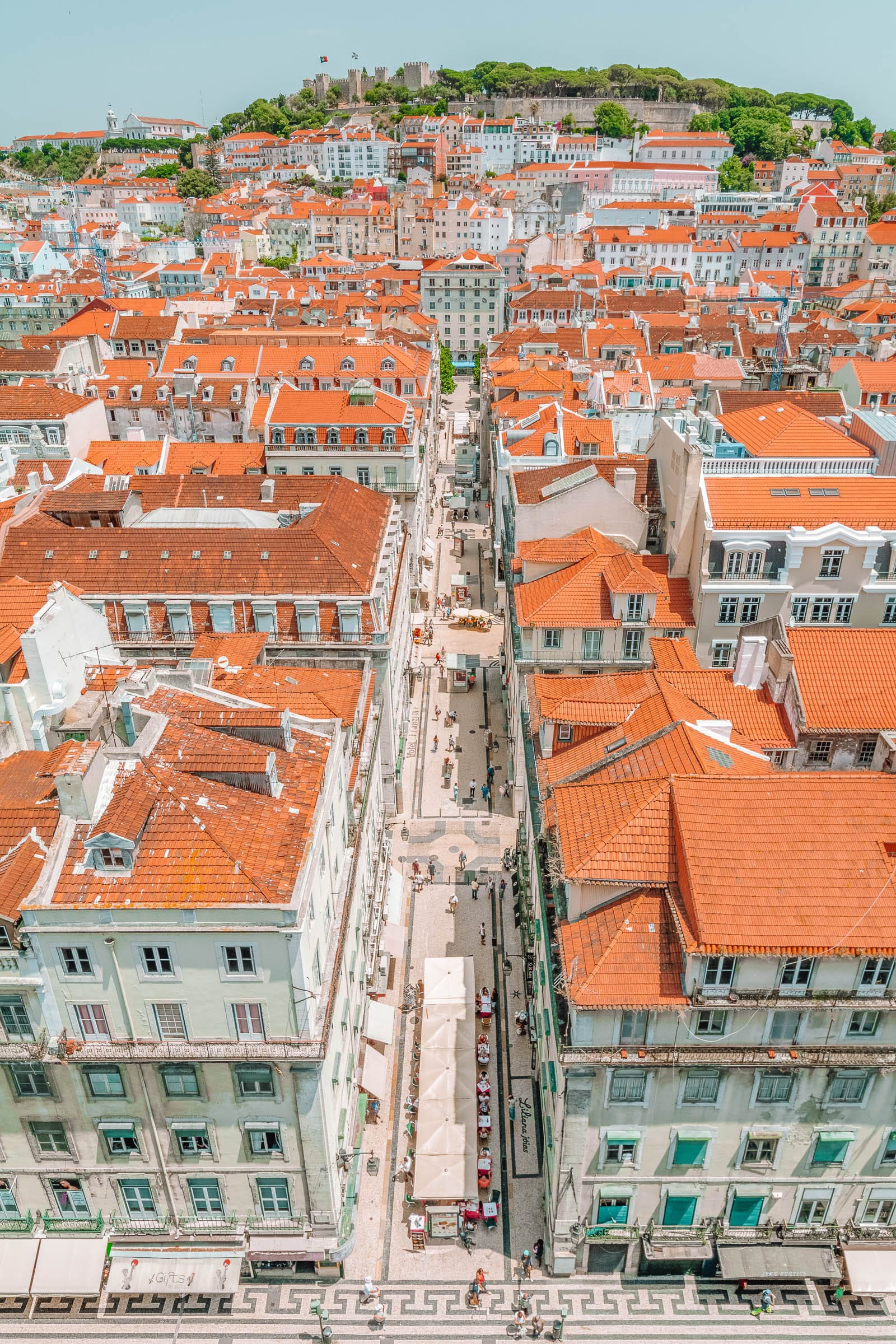 Best Things To Do In Lisbon (22)