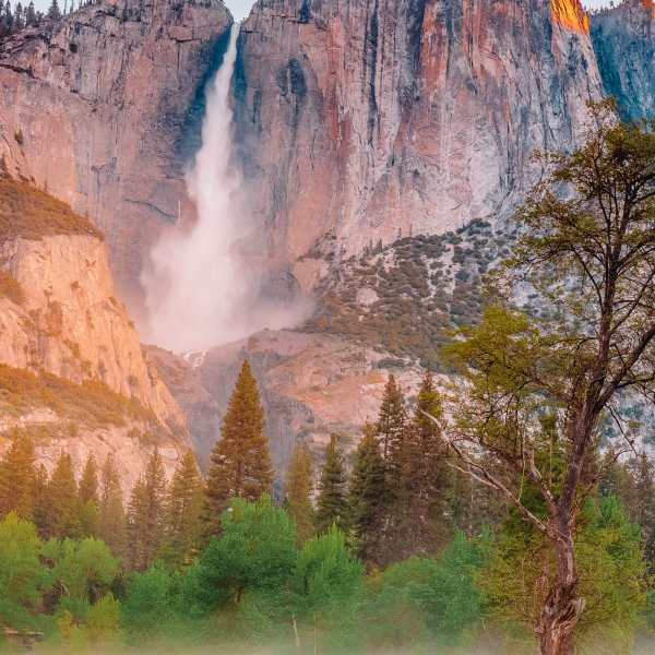 Epic Places To Visit In California (11)