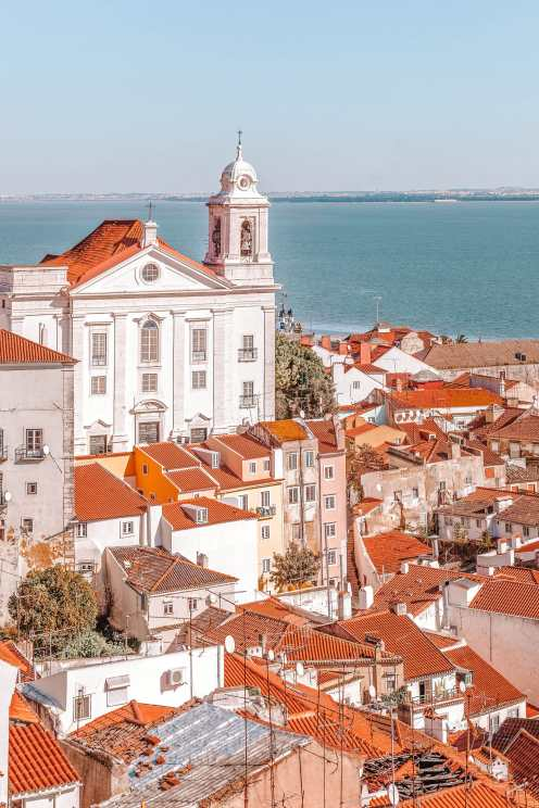 Best Things To Do In Lisbon (33)