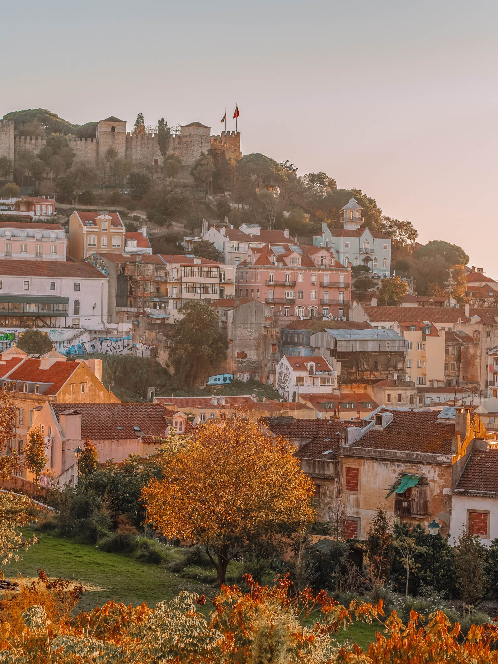 Best Things To Do In Lisbon (31)
