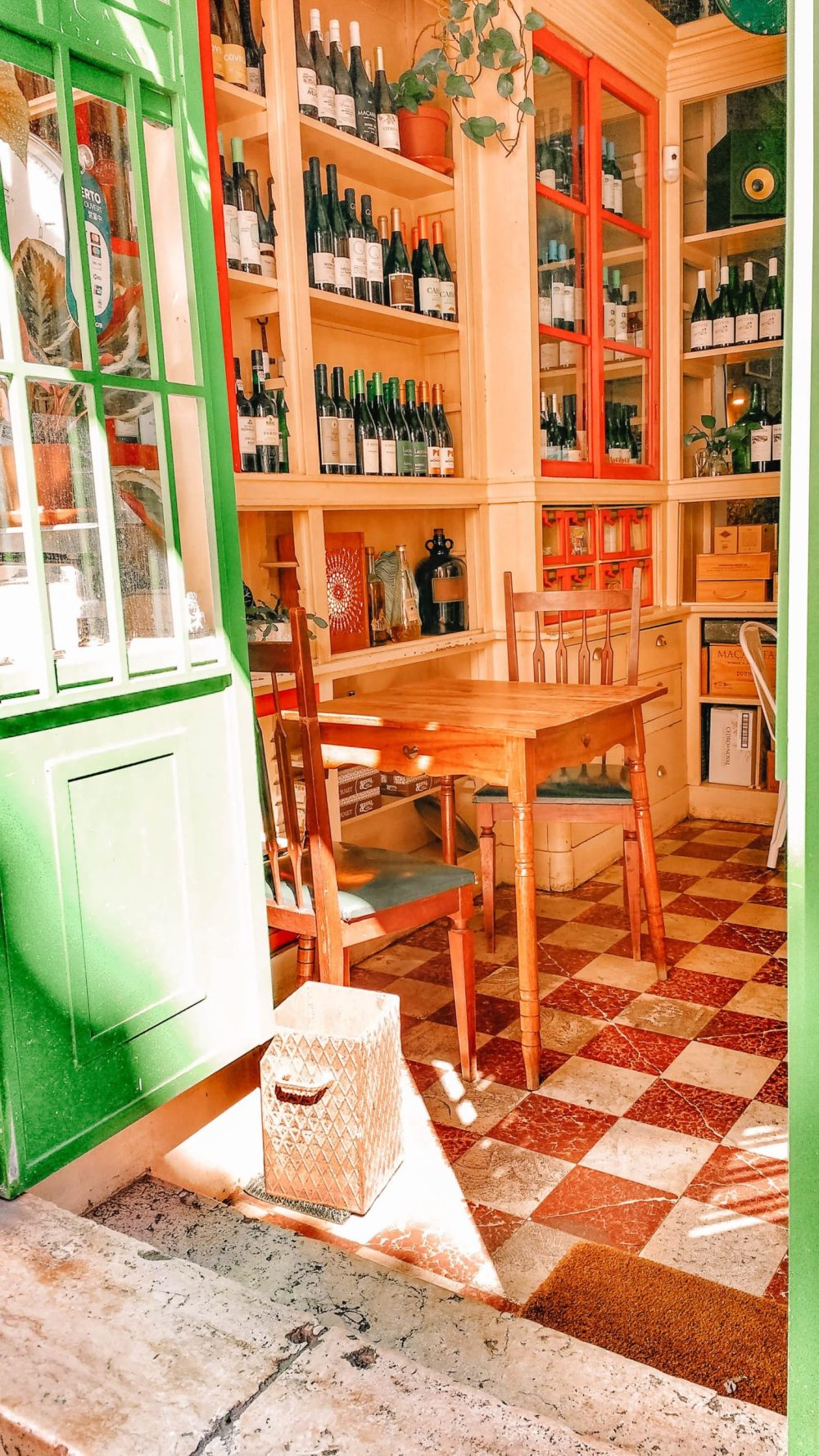 Best Things To Do In Lisbon (43)