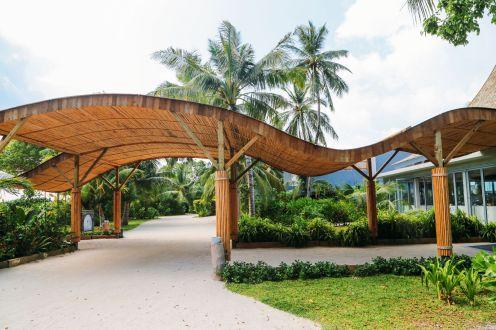 The Long Island Of Kuramathi... In The Maldives (22)