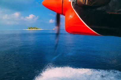 On Island Time… In Maafushivaru, Maldives (38)