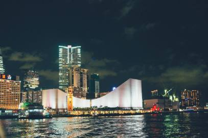 14 Terrific Things To See And Do In Hong Kong (13)