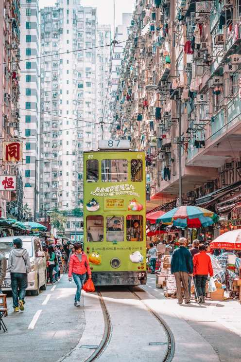 Best Things To Do In Hong Kong (16)