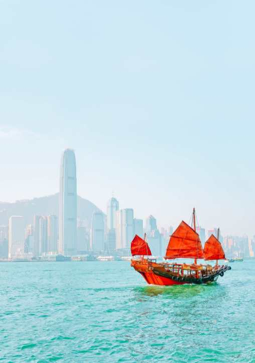 Best Things To Do In Hong Kong (12)