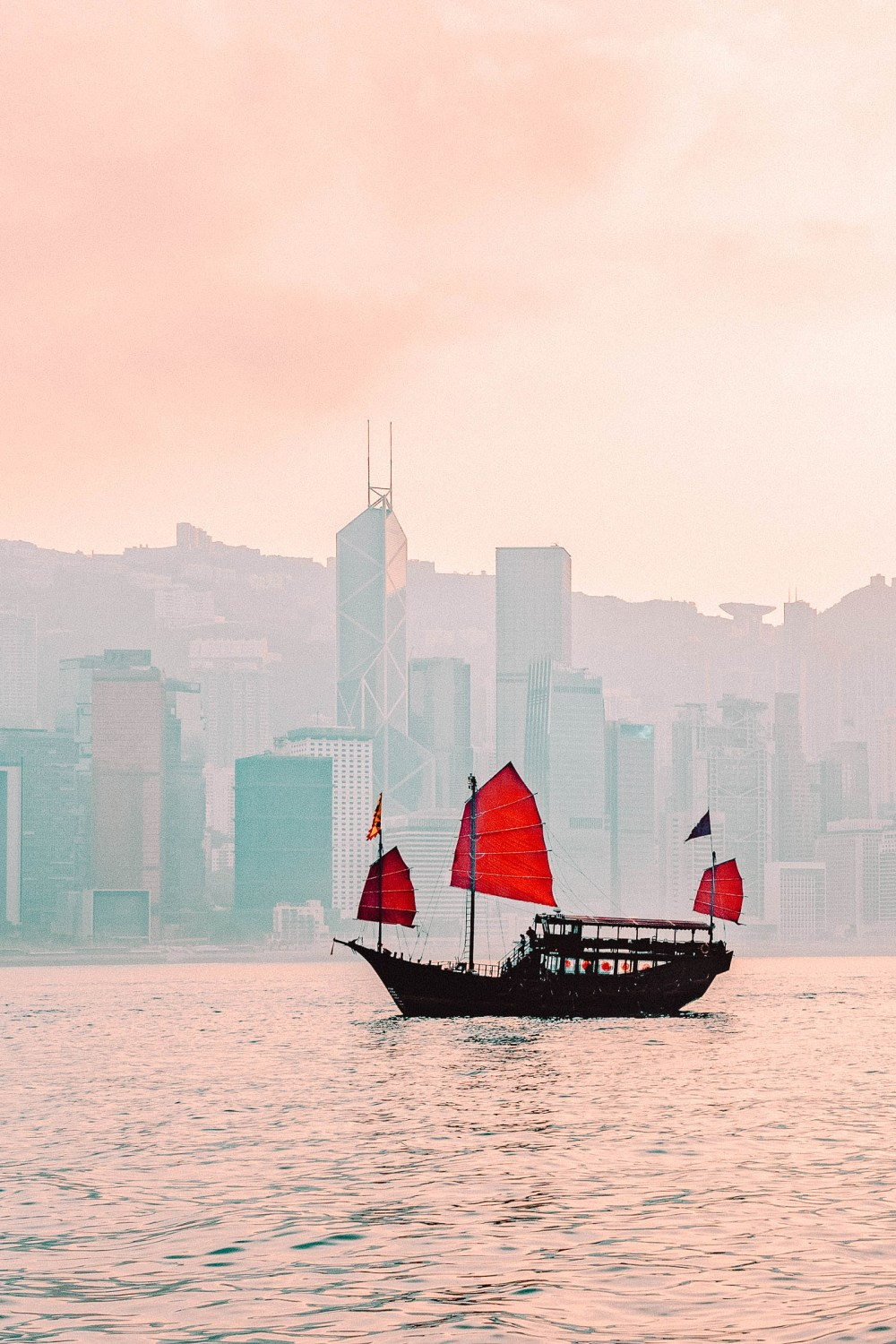 Best Things To Do In Hong Kong (4)