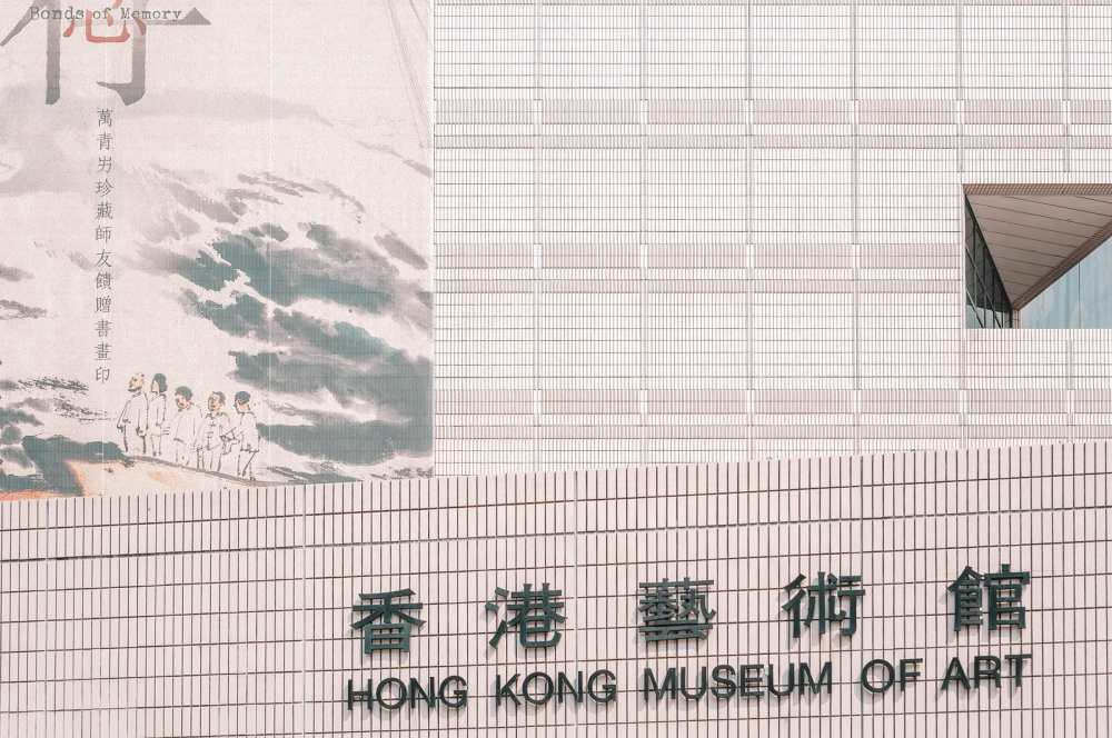 Best Things To Do In Hong Kong (6)