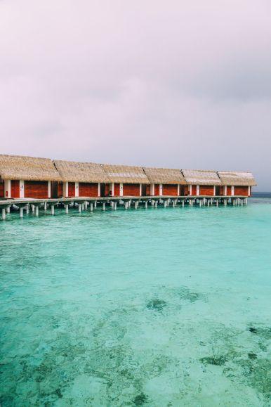 The Amazing Beauty That Is Kandolhu Island, Maldives (3)