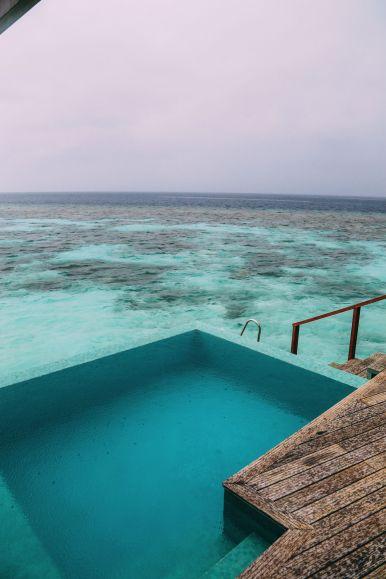 The Amazing Beauty That Is Kandolhu Island, Maldives (4)