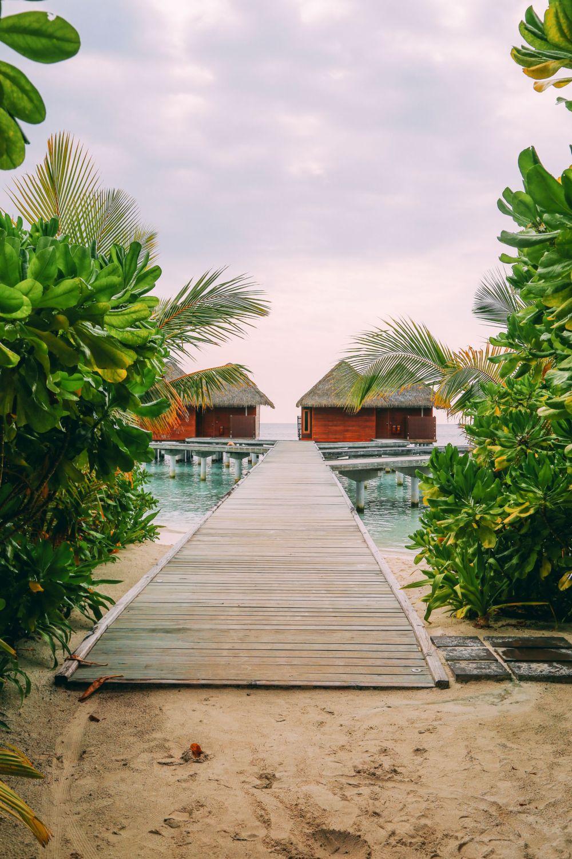 The Amazing Beauty That Is Kandolhu Island, Maldives (26)