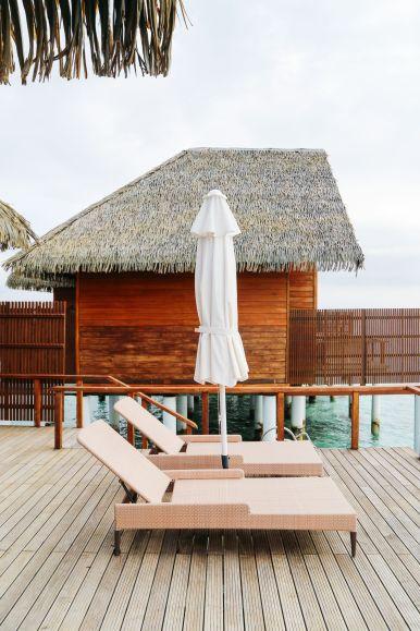 The Amazing Beauty That Is Kandolhu Island, Maldives (36)