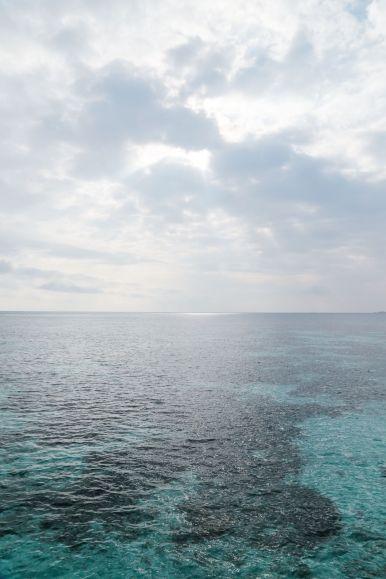 The Amazing Beauty That Is Kandolhu Island, Maldives (37)