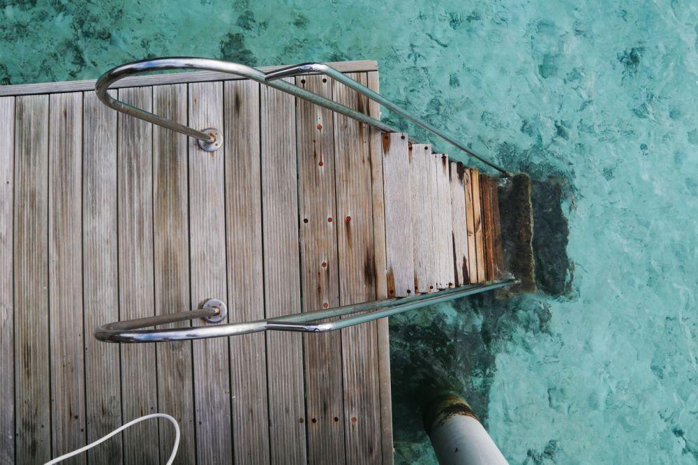 The Amazing Beauty That Is Kandolhu Island, Maldives (38)