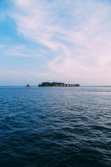 The Amazing Beauty That Is Kandolhu Island, Maldives (50)