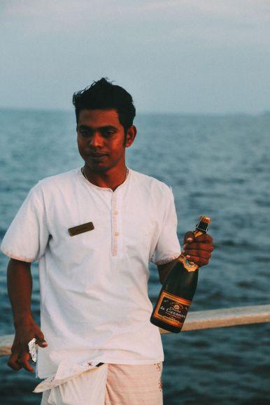 The Amazing Beauty That Is Kandolhu Island, Maldives (58)