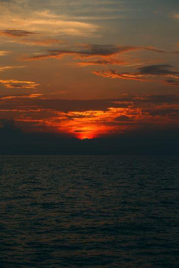 The Amazing Beauty That Is Kandolhu Island, Maldives (61)