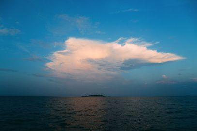 The Amazing Beauty That Is Kandolhu Island, Maldives (63)