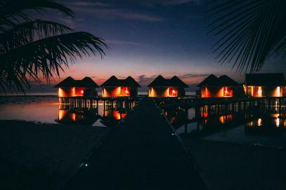 The Amazing Beauty That Is Kandolhu Island, Maldives (70)
